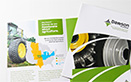 Marketing Materials Printing