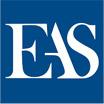 Deli Express® / E.A. Sween Company logo