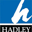 Hadley House Company logo